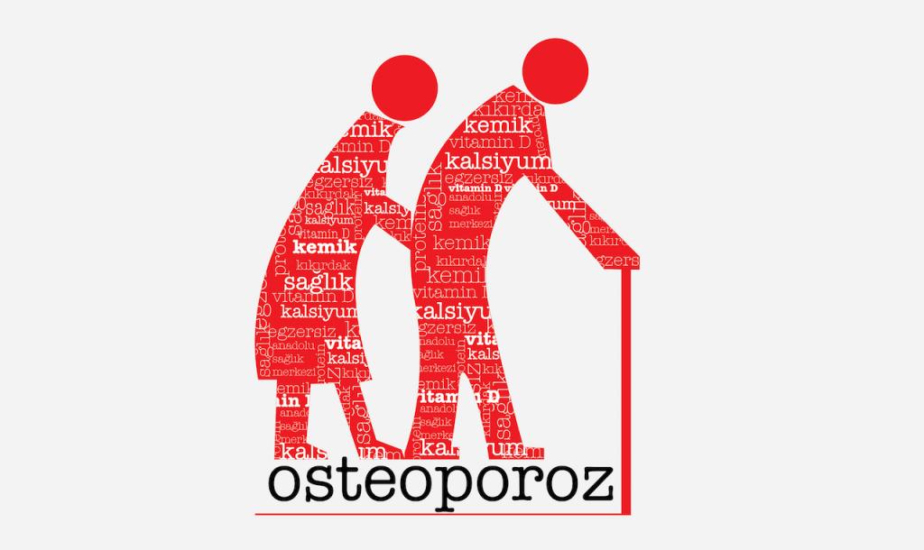 Kemik Erimesi (Osteoporoz ) Nedir?