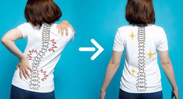 Skolyoz (omurga eğriliği) nedir?