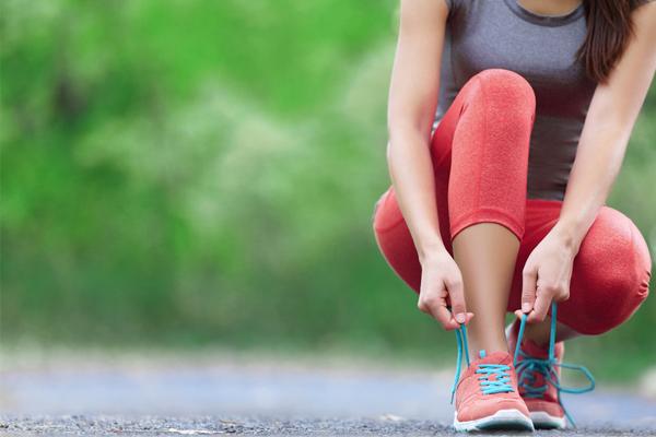 Fiziksel Aktivite, Egzersiz ve Spor Arasındaki Farklılıklar