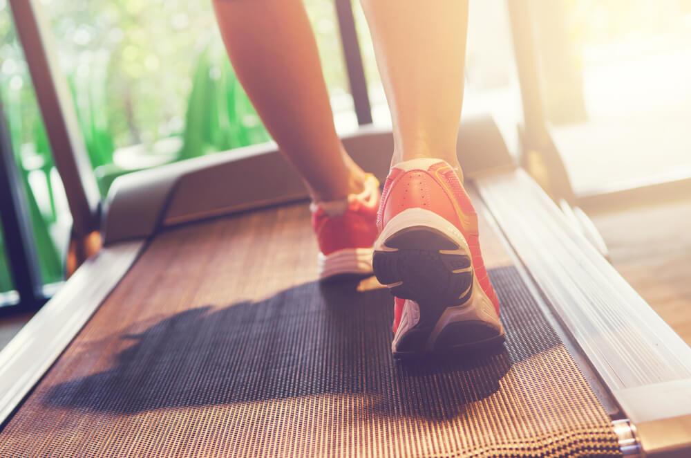 10 dakikalık yürüyüş sağlığımızı korur mu?